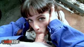 Agatha Fox Terry photo 3
