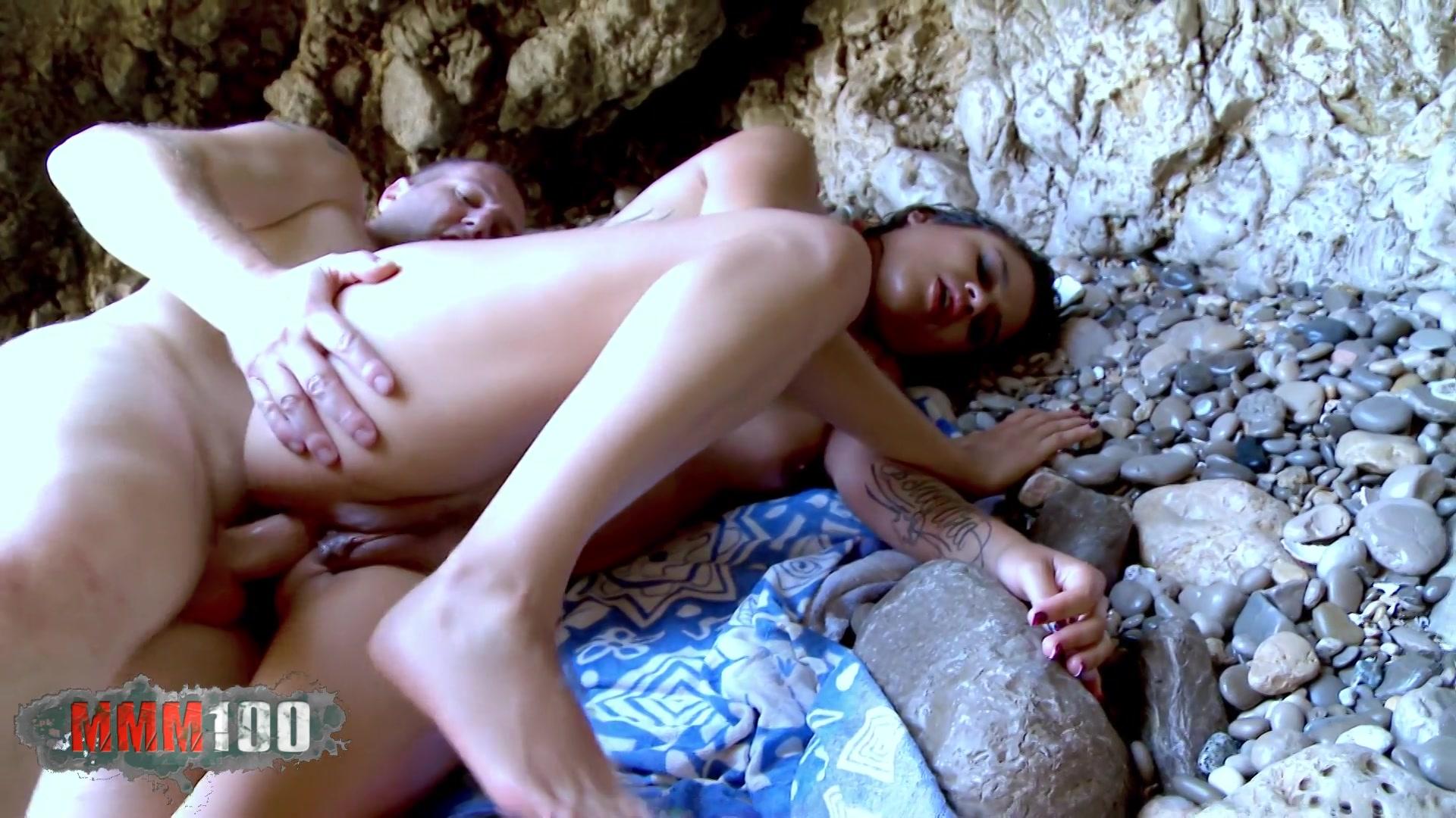 Porn alice