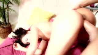 Porn video :   Amia Miley Talon photo 07