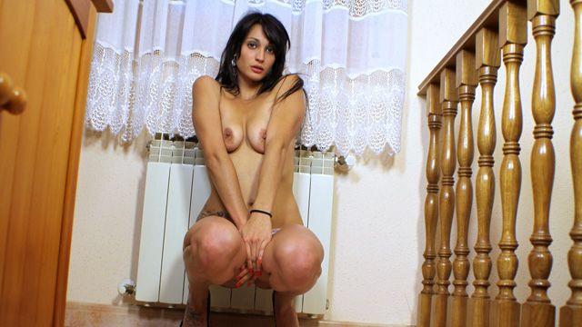 Ana Ribera Photo 1
