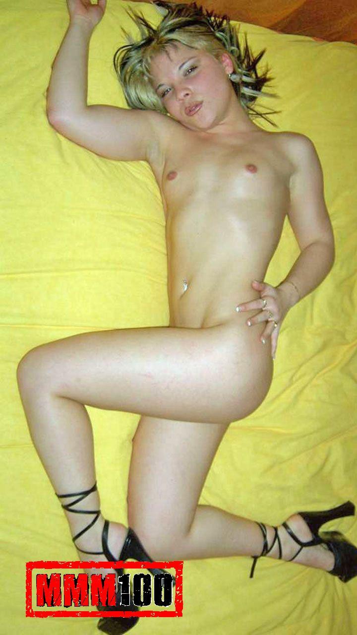 Anastasia Mayo