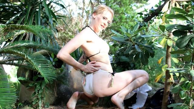 Angie Scorp Photo 5
