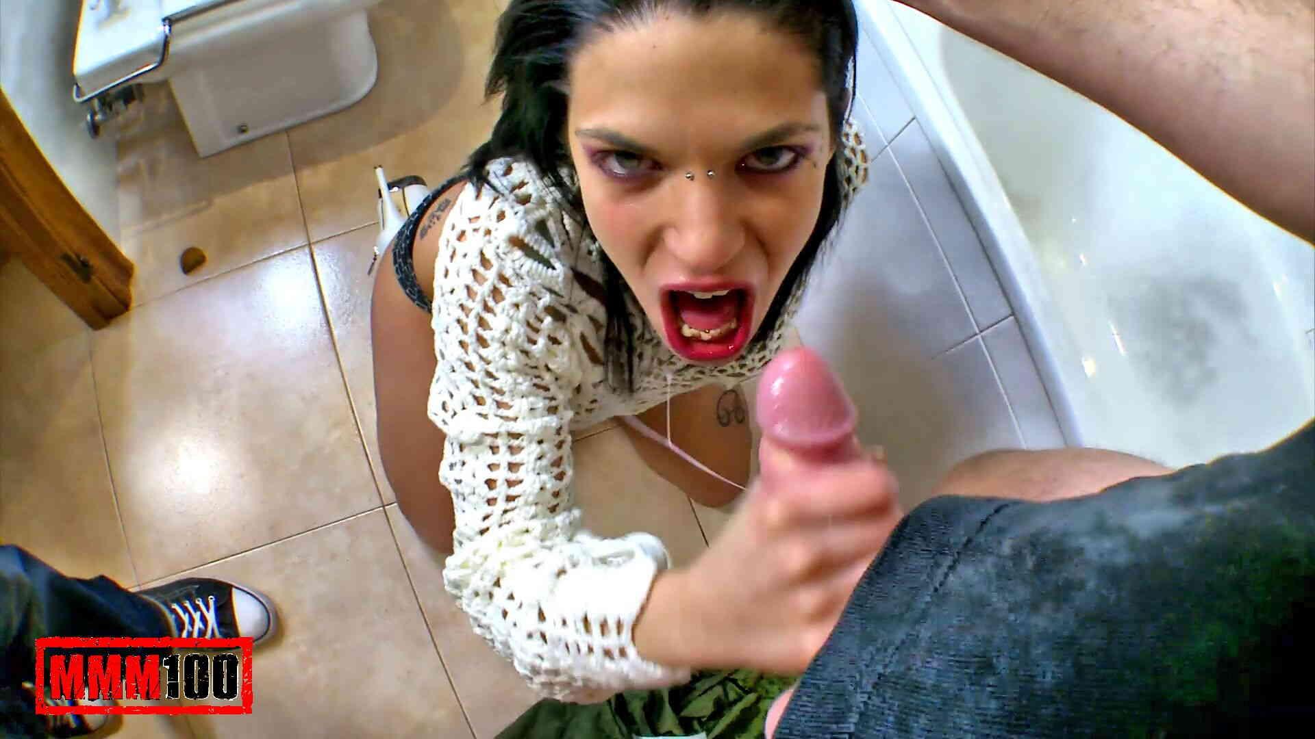 Aris Dark Myhyv Porn showing porn images for aris dark xxx porn | www.porndaa