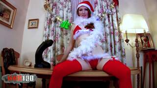 Happy Xmas with Aurora Viper photo 1
