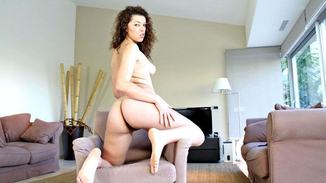 Ayanna Photo 1