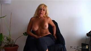 Barbara-blonde_webcamphoto 1