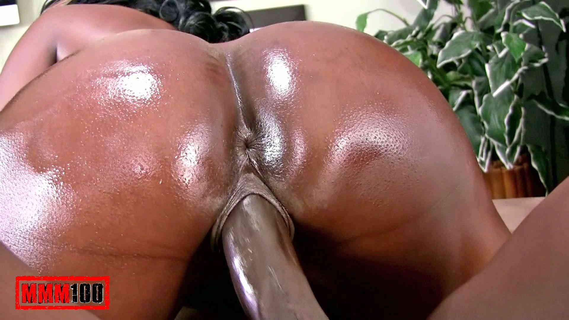 big black butt ass porn