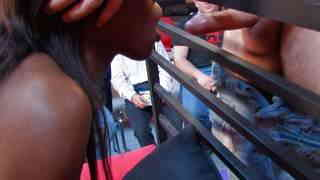 Besancon 2009 Kenya Diaw Phil Hollyday