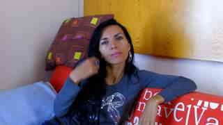 Video de l'interview porno de Bettina...photo 1