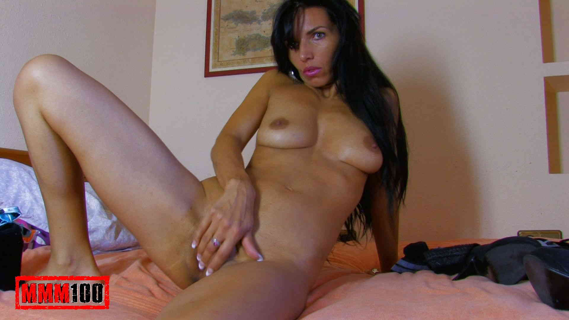 Maturenl Bettina Leaked Milfsex Thehun Milf Vip Porn Pic Sex Photo Xxx Picture