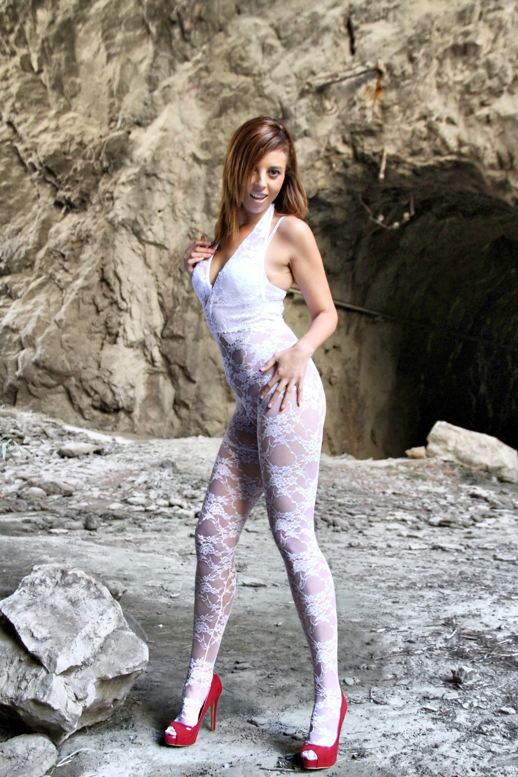 bianca resa - Bianca Resa Free Sexy Photo #001