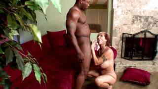 Porn video :   Brittany Blaze Cuntre Pipes photo 07