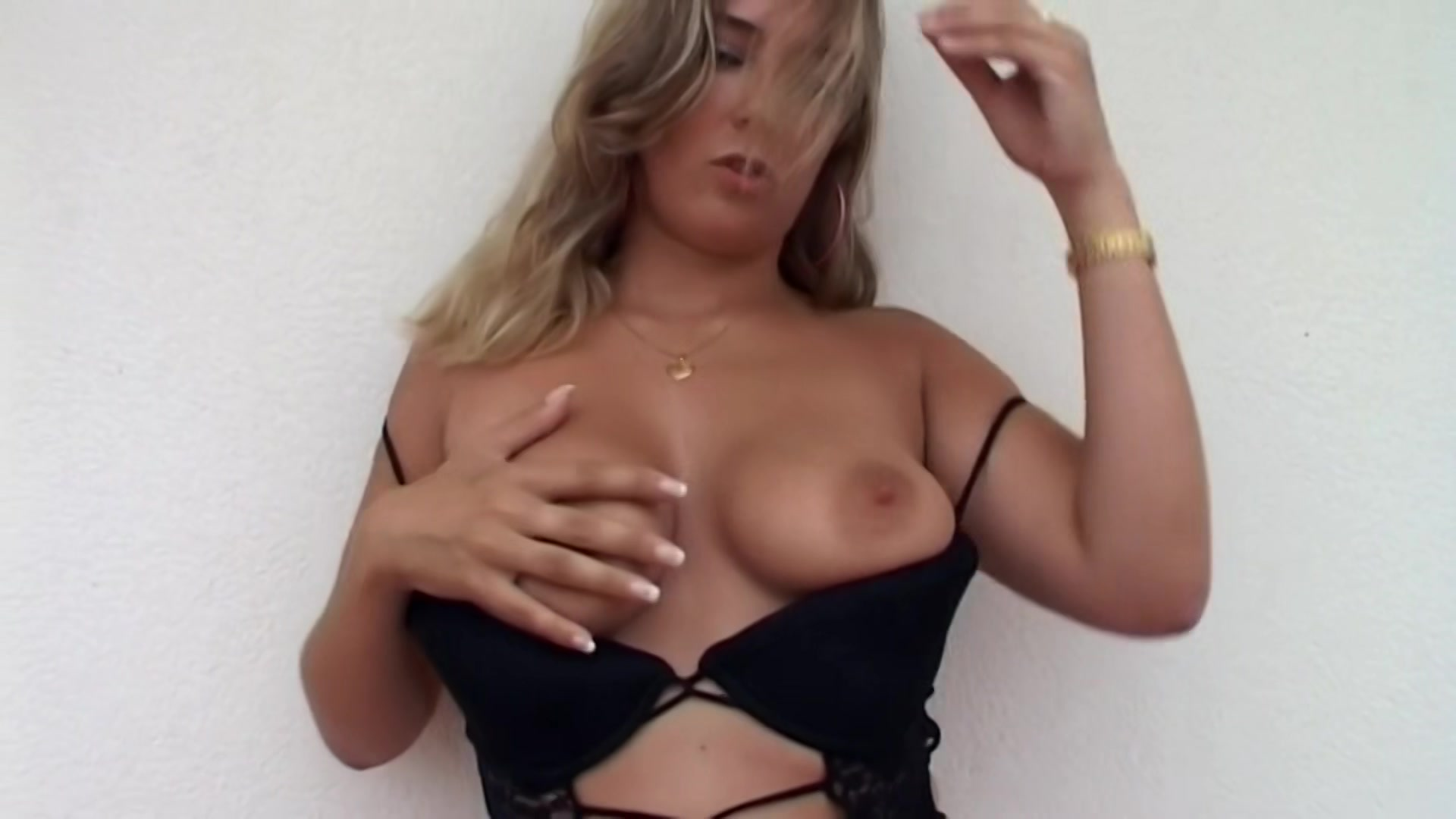 Amazing babe plays with boyfriend039s cock stardustporn com 8