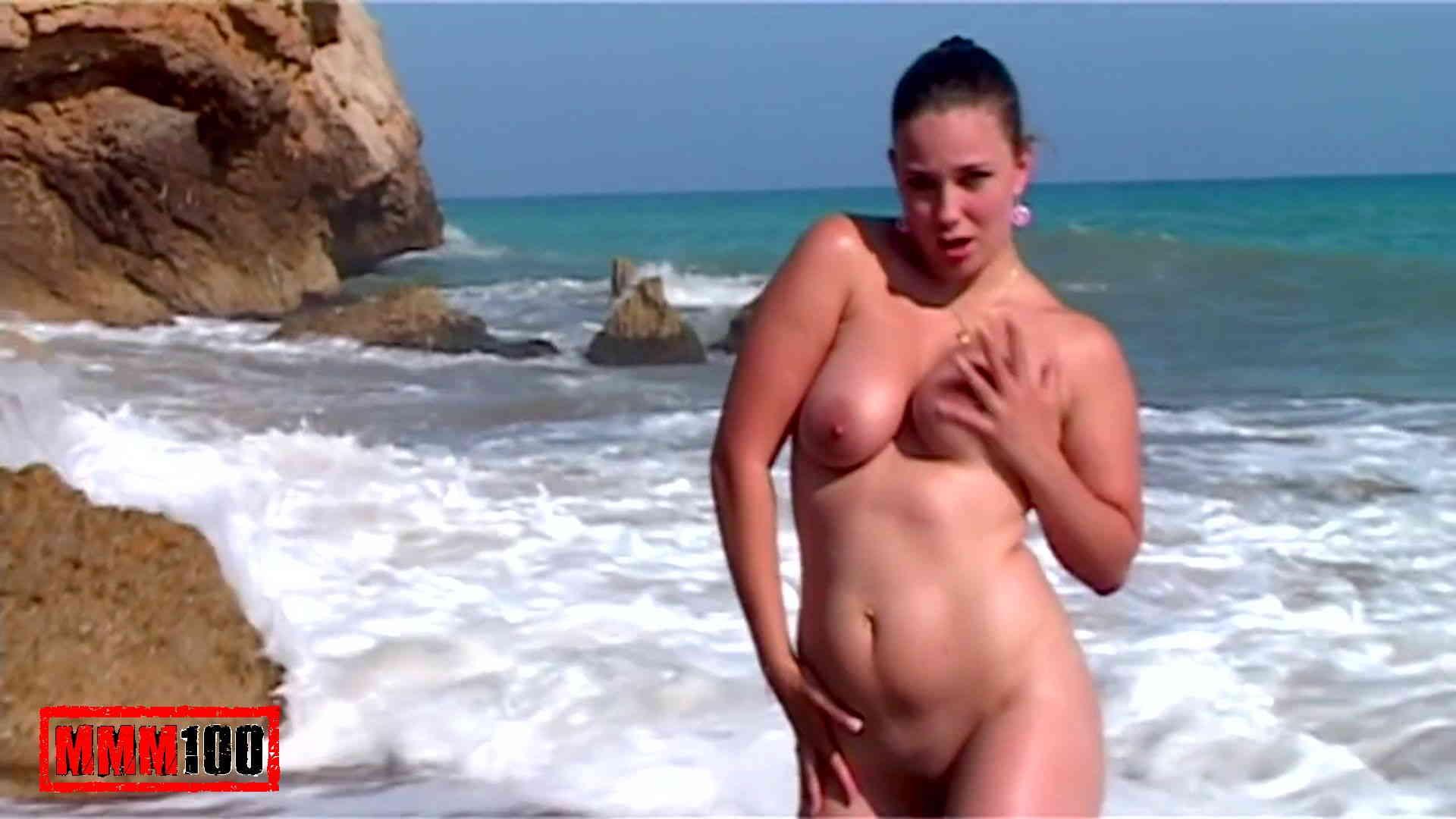 Bit Tit Blonde 14