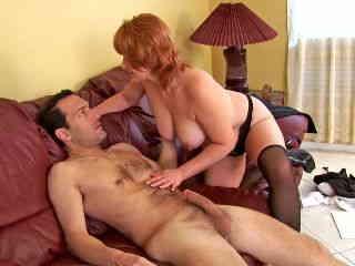 Порно видео зрелых женщин: смотри онлайн бесплатно без отправки СМС и регистрации на сайте