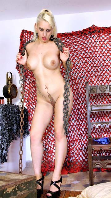 Candela X Free Sexy Photo #025