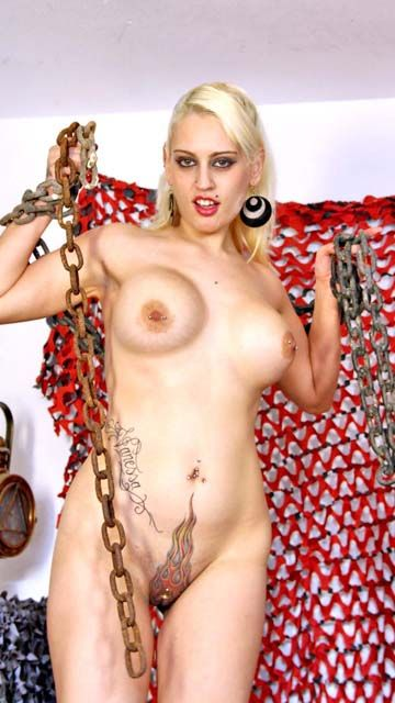 Candela X Free Sexy Photo #027