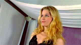 Video Sexy: Carla Bandera