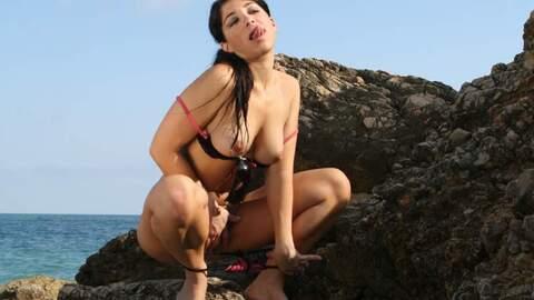 Carla Cruz Rocksphoto 4