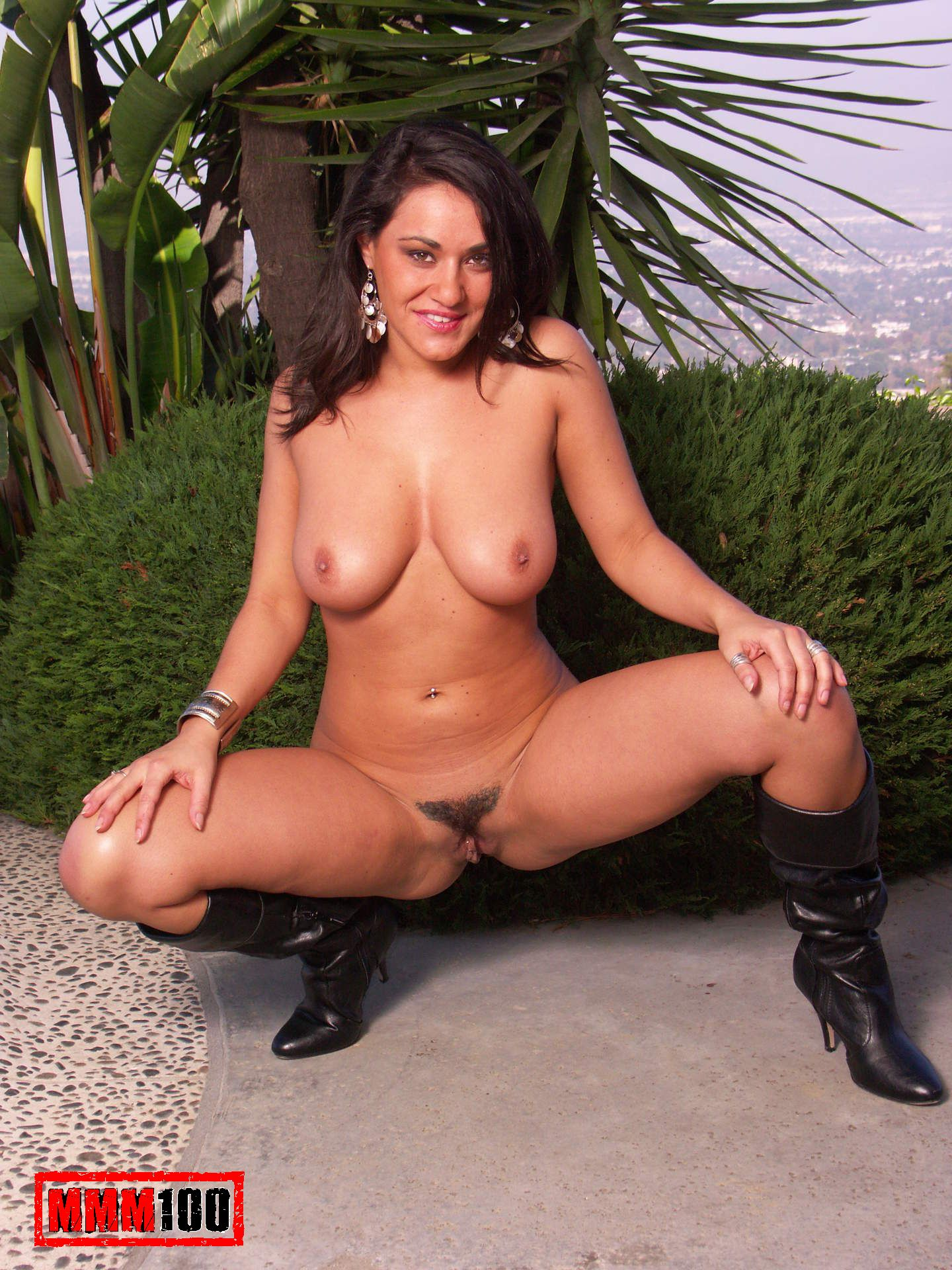 Charley chase videos