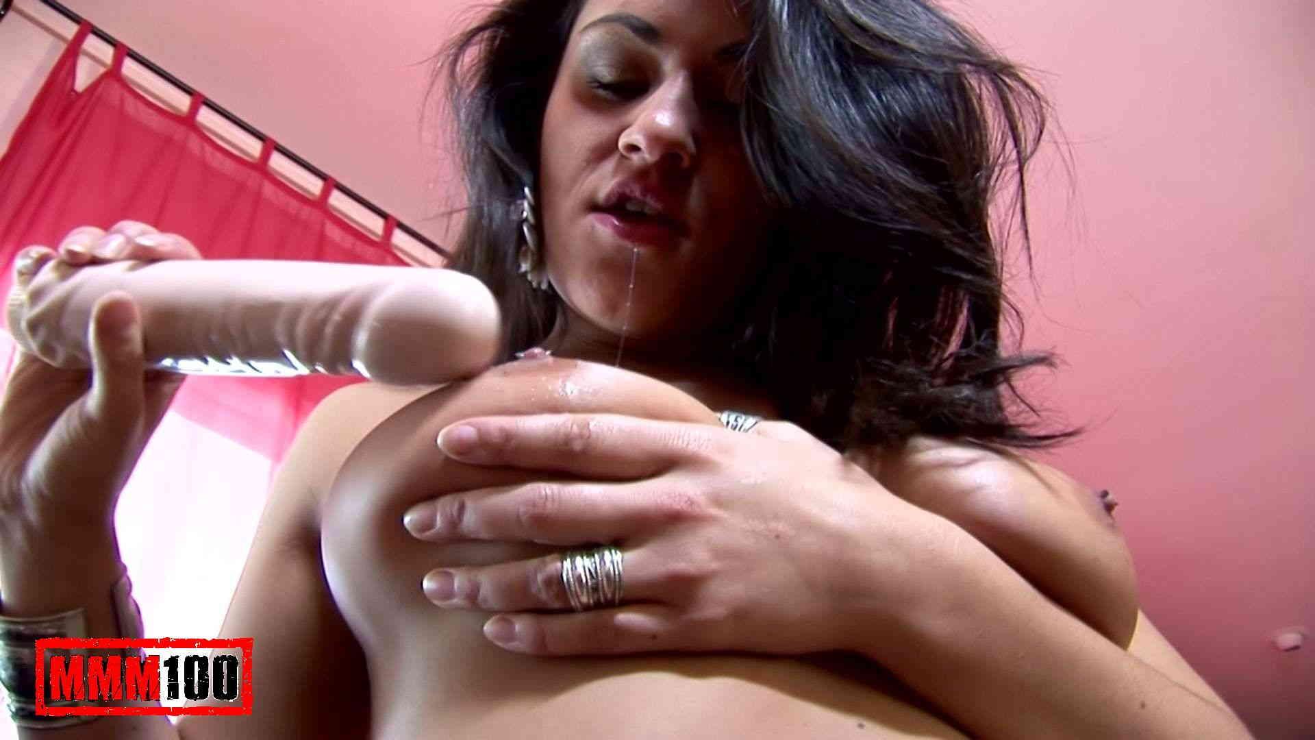 List of Latina porn stars - Boobpedia -