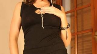 Charlotte De Castille Sofa
