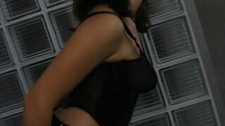 Charlotte De Castille Wc