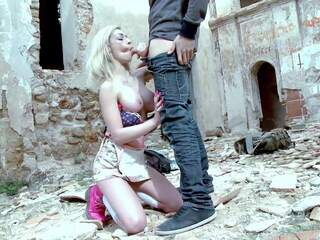 Chessie Kay HQ Hardcore video