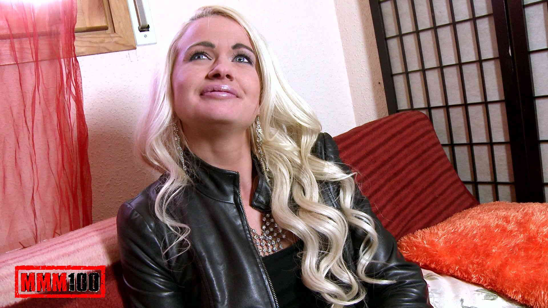 Синди вортекс секс, Виртуозный секс с сексуальной гимнасткой Синди 23 фотография