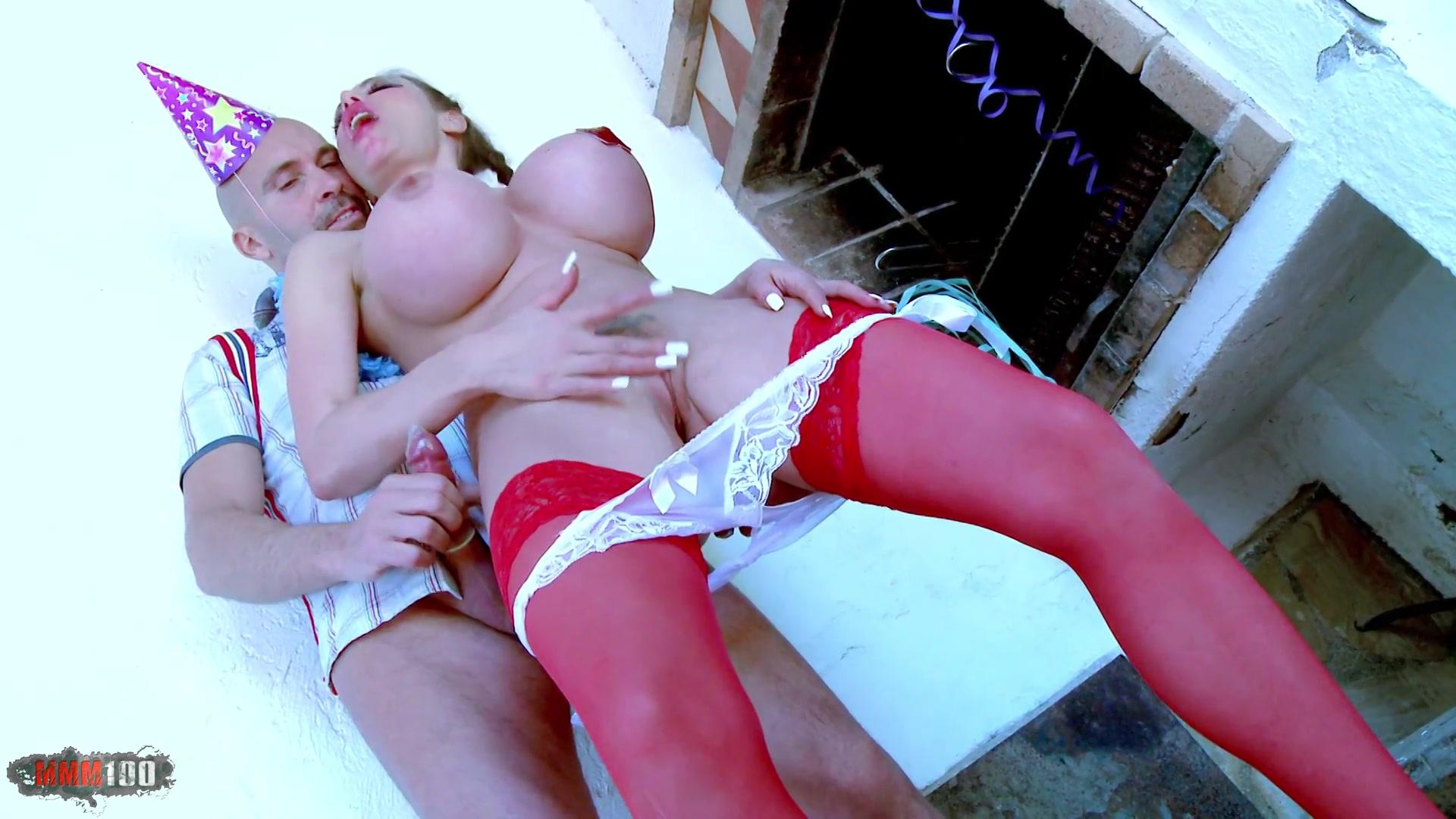lena headey nude photos