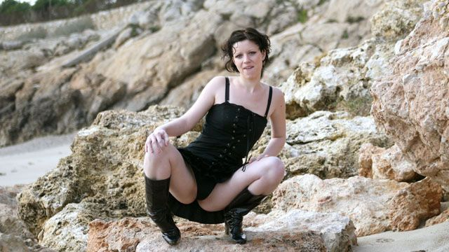 Clarysse Photo 3