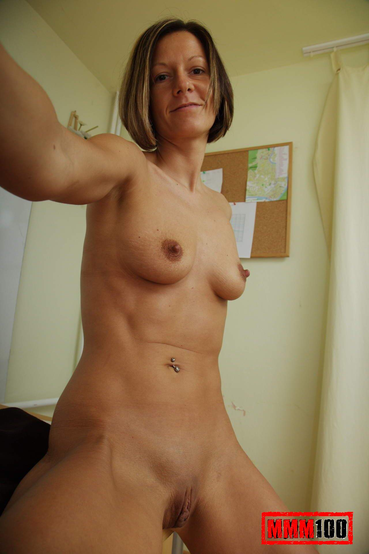 Xxx selfies mature