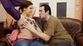 Learning from a sex teacher   photo 03