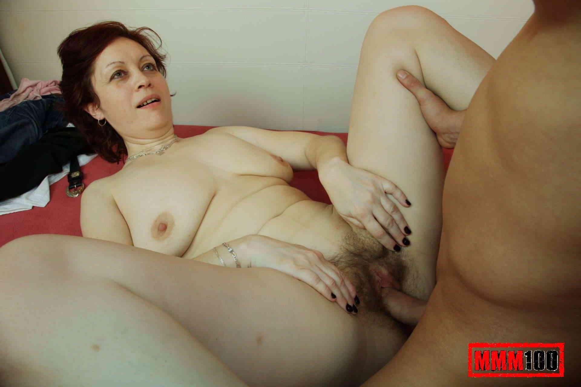 hochu-s-mama-erotika