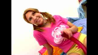 Nice petite arab Dalia removing her clothes   photo 02