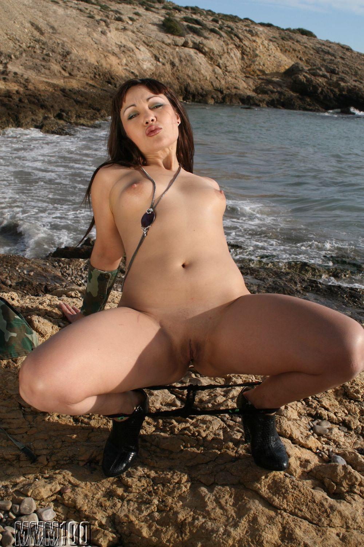 porno-aktrisa-dalila