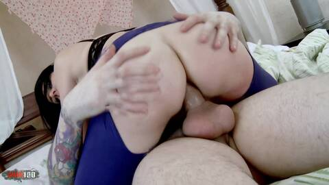 Milf fisted and ass fucked photo 3