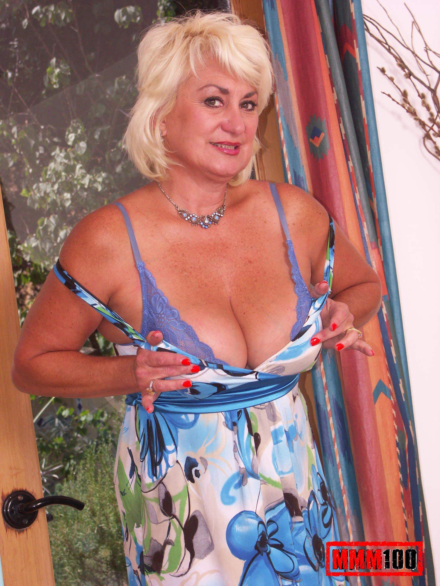 dana hayes naked pics