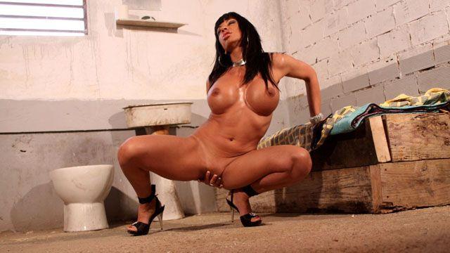 Daniela de Castro Photo 1