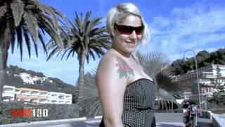 El tio de Tomas Turbado se folla la compañera de su sobrino   photo 01