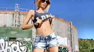 Pornstar teen blonde with big boobs Er...photo 3