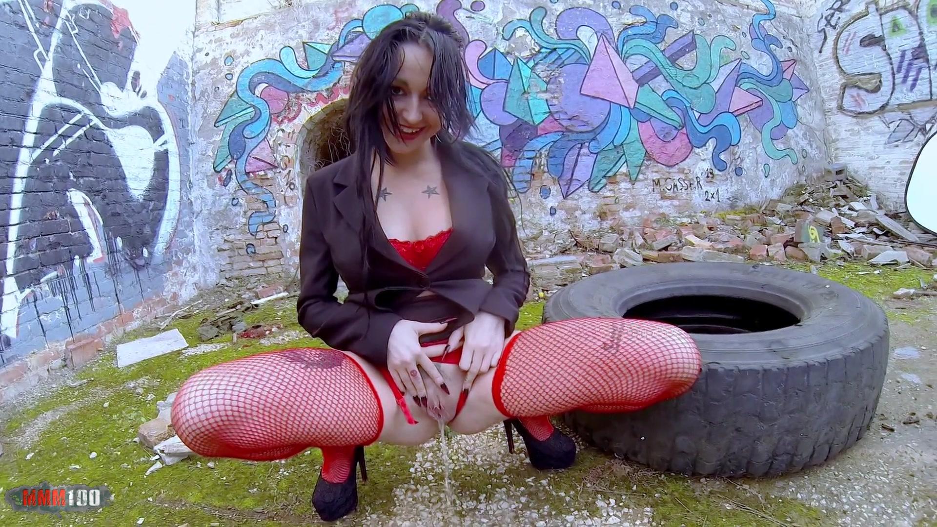 foto sexo vieja latina gratis:
