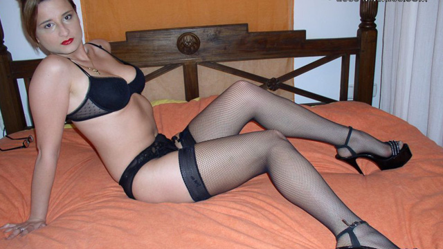 Eva Photo 1