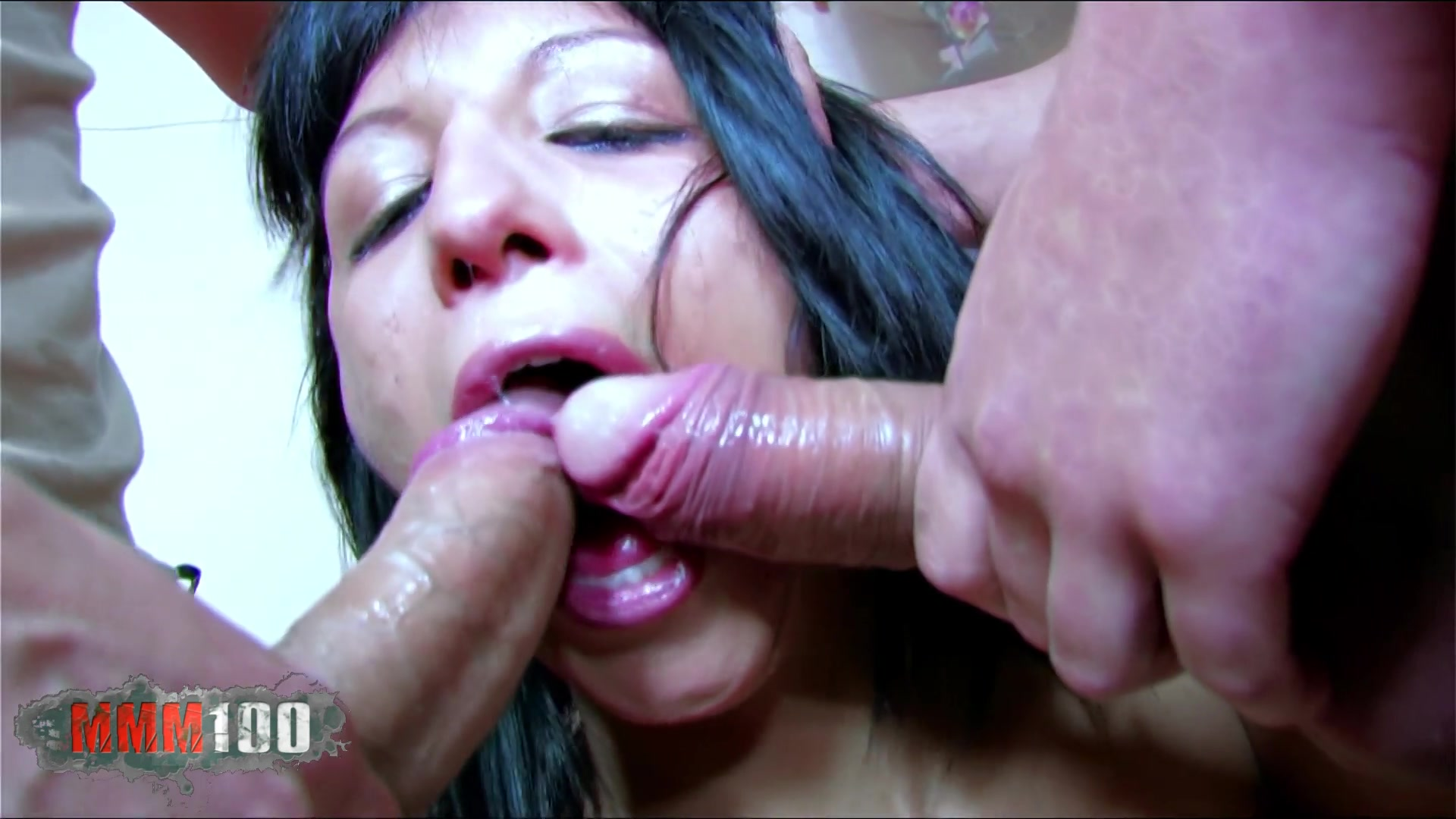 Anal Fayna Vergara fayna vergara gallery : orgy and double dp for 2 babes
