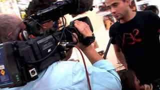 Ficeb 2007 Charlotte De Castille Sucks Phil Hollyday