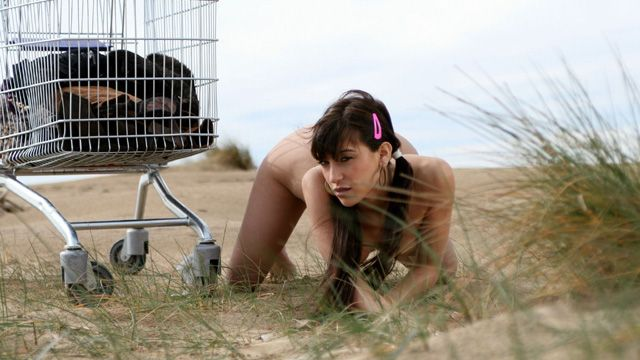 Gabrielle Neva Photo 1