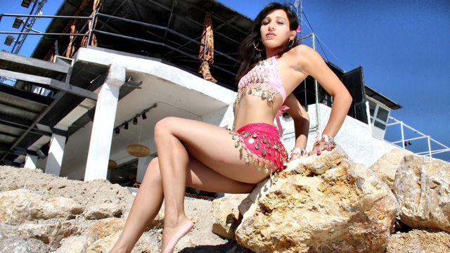 Gabrielle Neva Photo 5