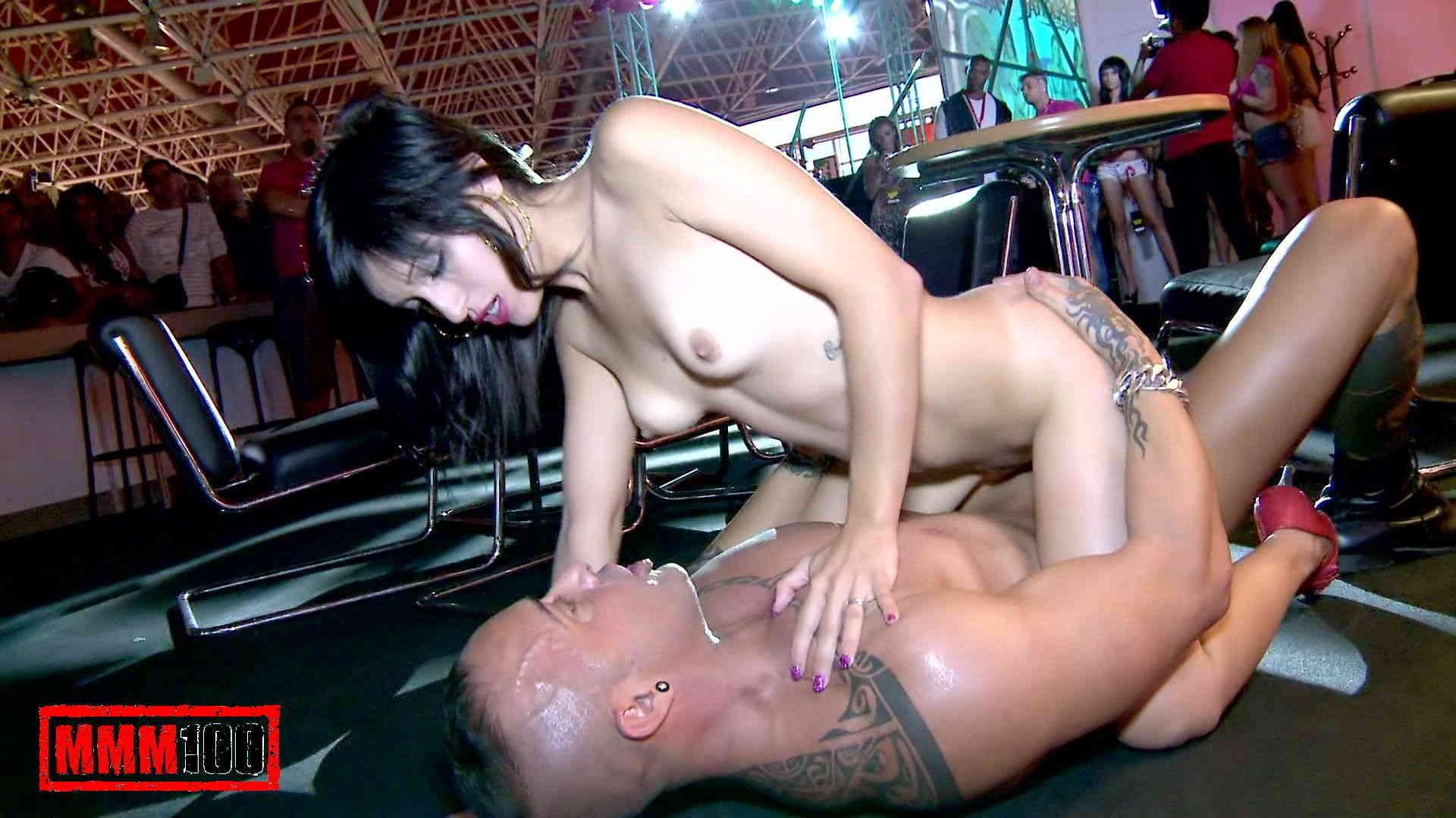иностранный видео порно чат