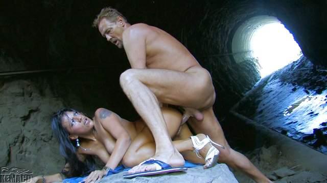 Horst Porn