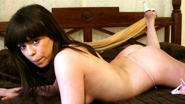 Ina Cherry Photo 3